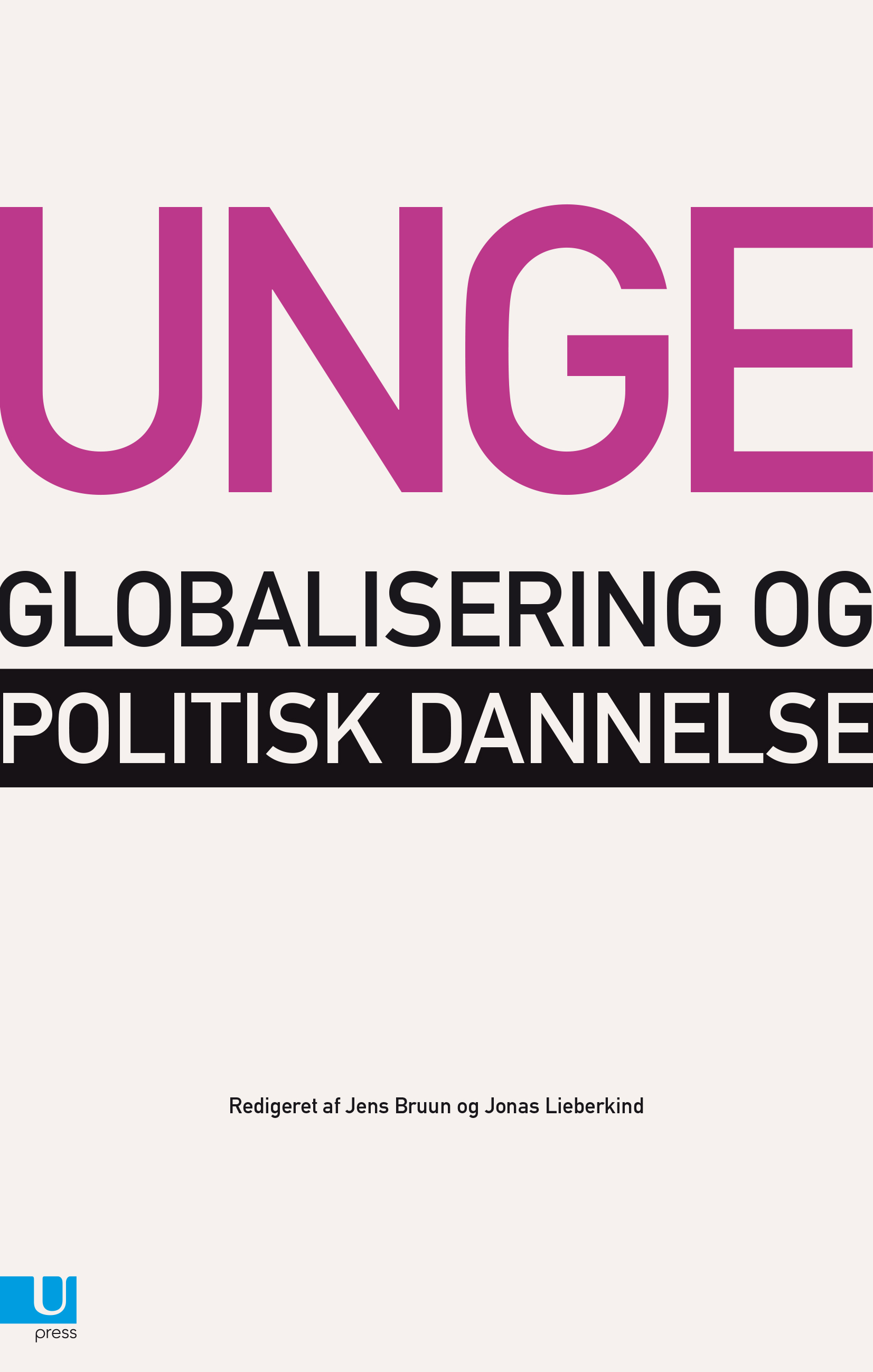 Unge_globalisering_forside_3.indd