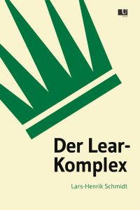 Forside.DerLear-Komplex