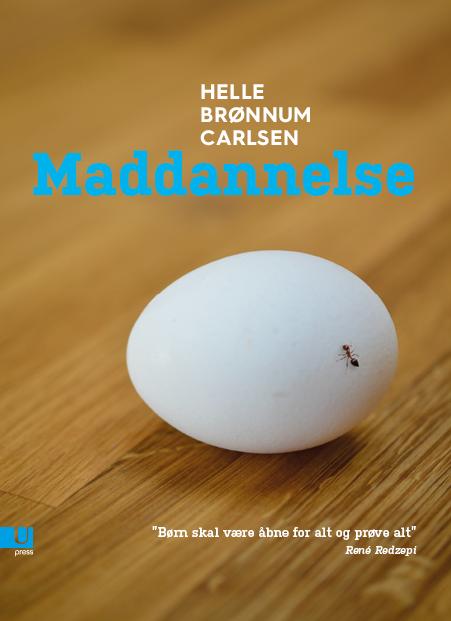 Madd_forside