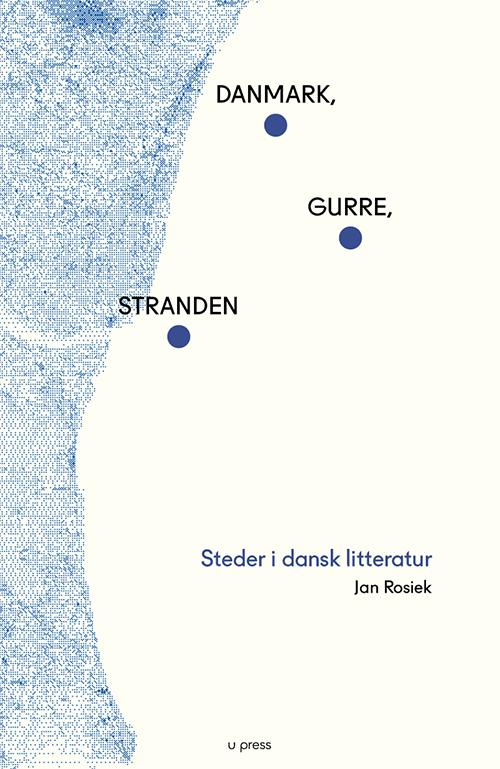 Danmark,Gurre,stranden_forside_01