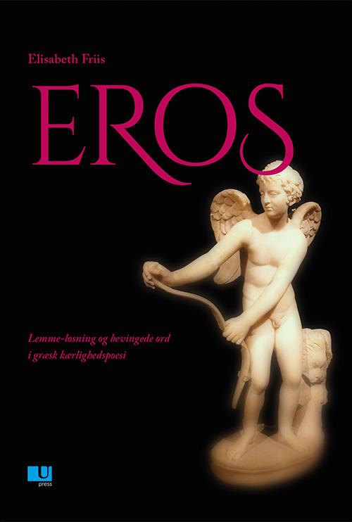 Eros_forside_500x742
