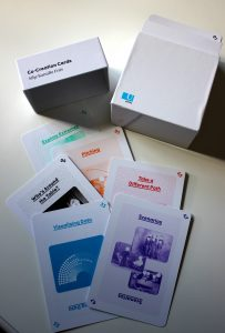 Co-Creation Cards.photo