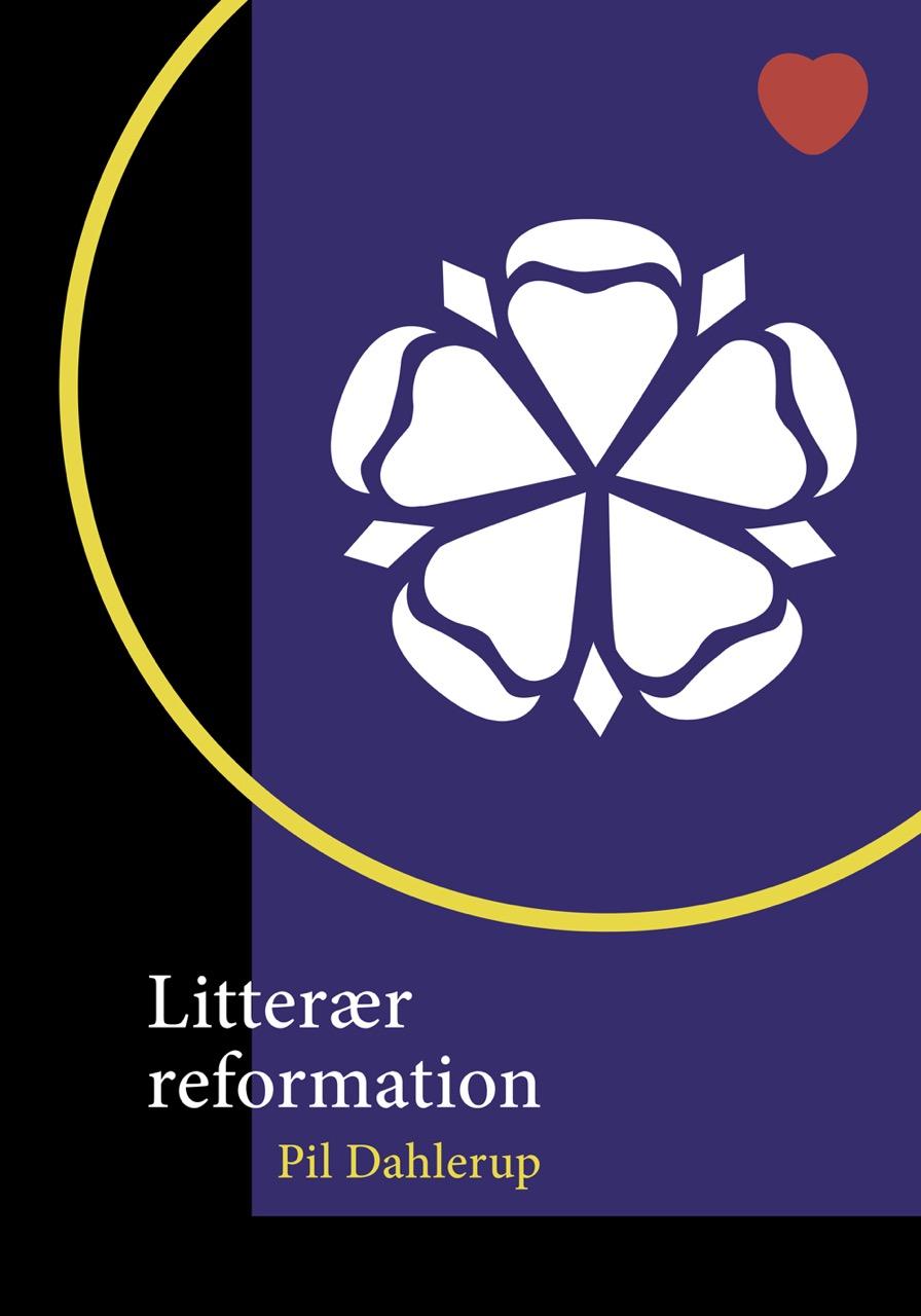 Litteraer_reformation_forside_web