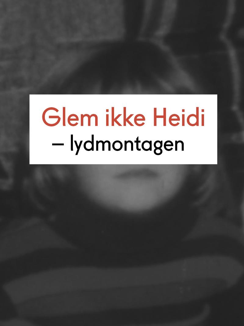 Heidi-lydmontagen-01