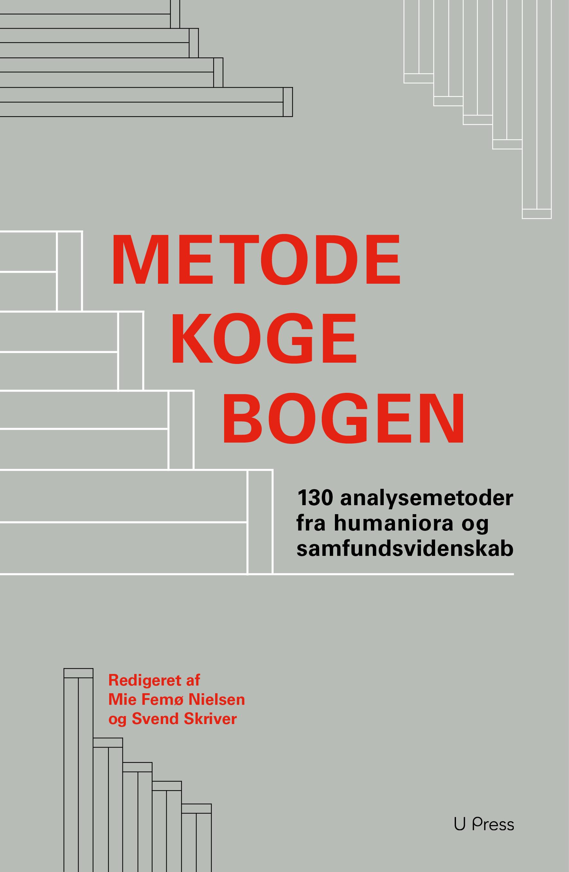 Metodekogenbogen_forside_web