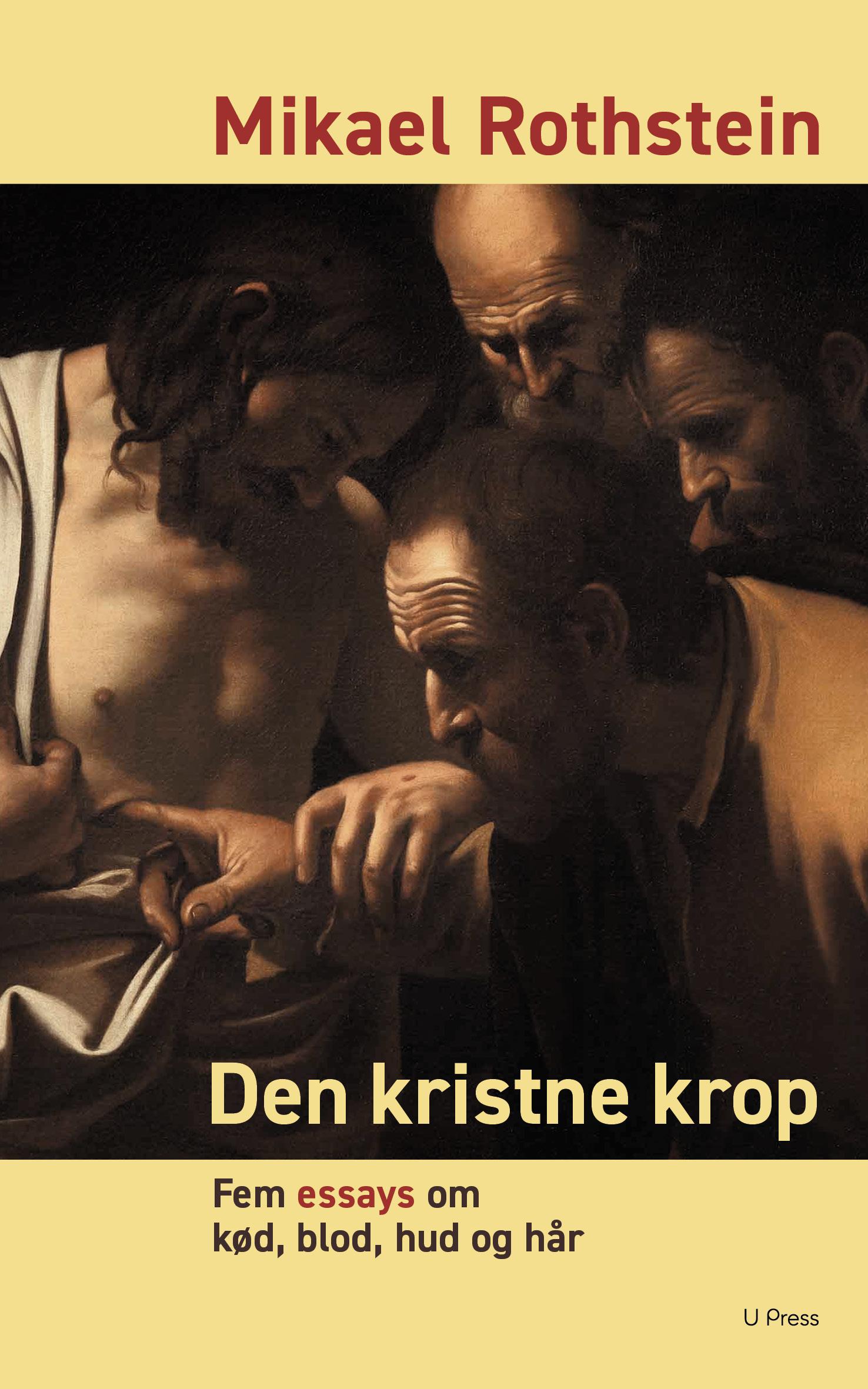 denkristnekrop_forside_web