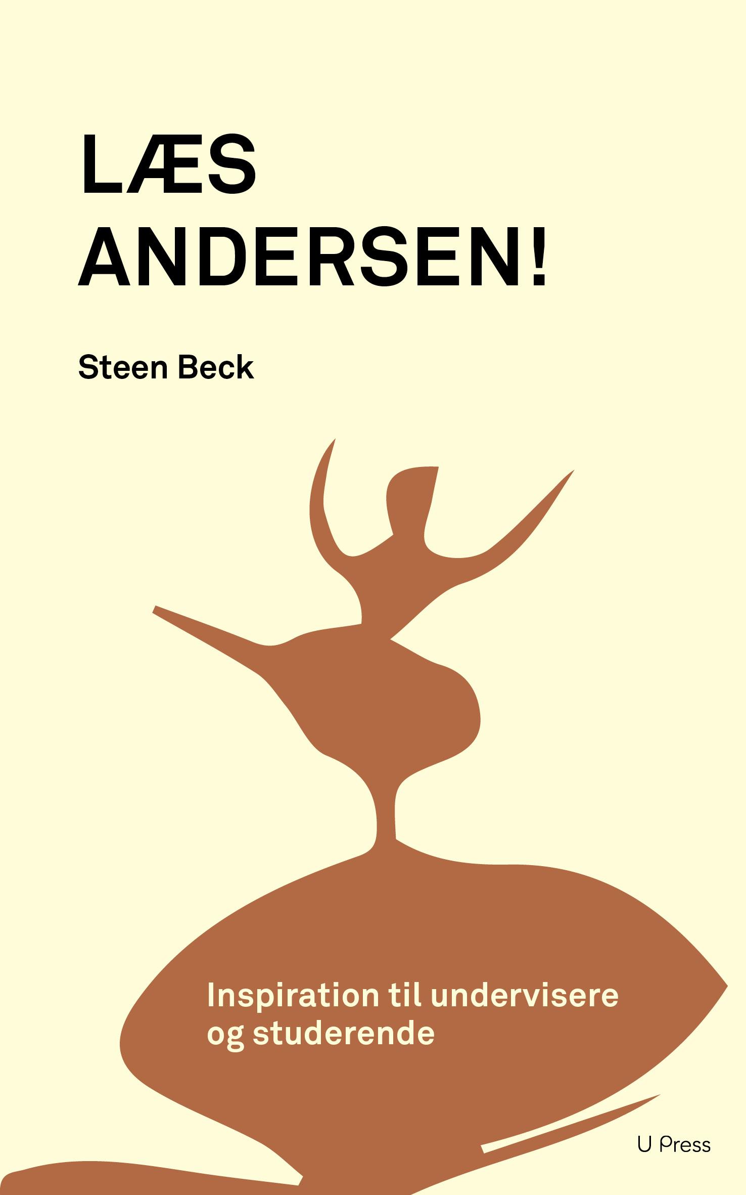 Andersen_forside_web