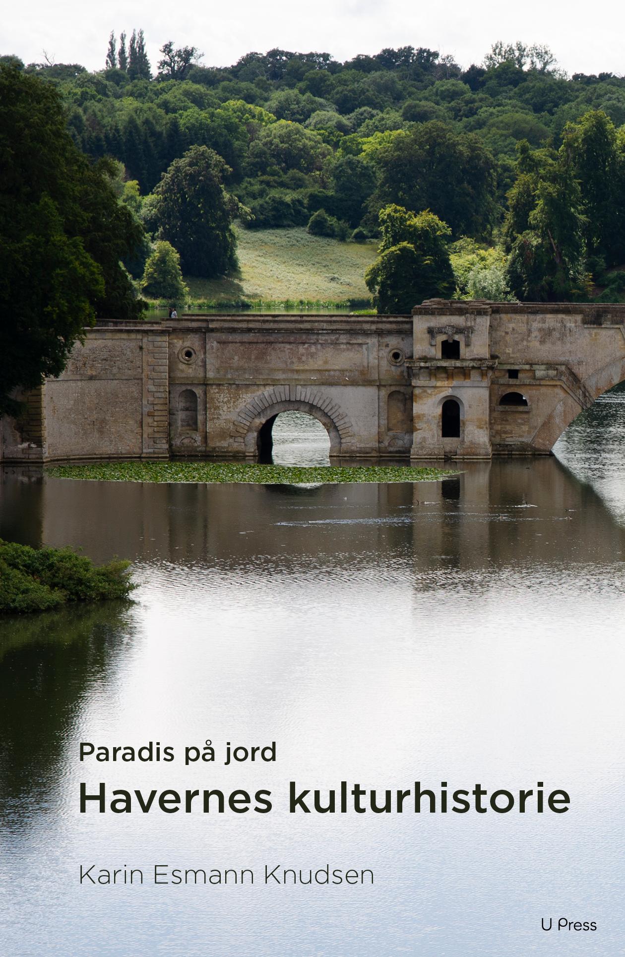 Paradispaajord_forside_web